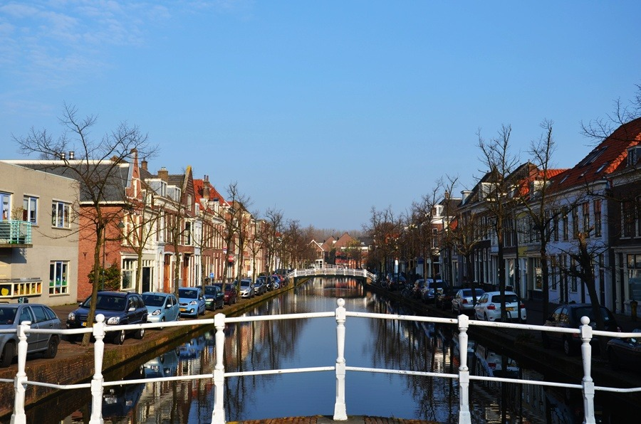 Delft-Day3-Roadtrip (4)