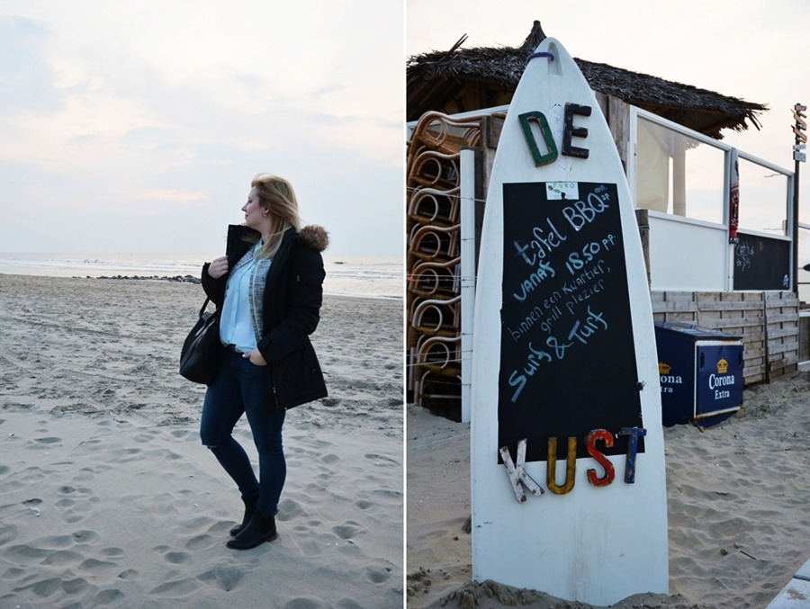 Den Haag-Kijksduinen-Netherland-Day1 (5)-horz