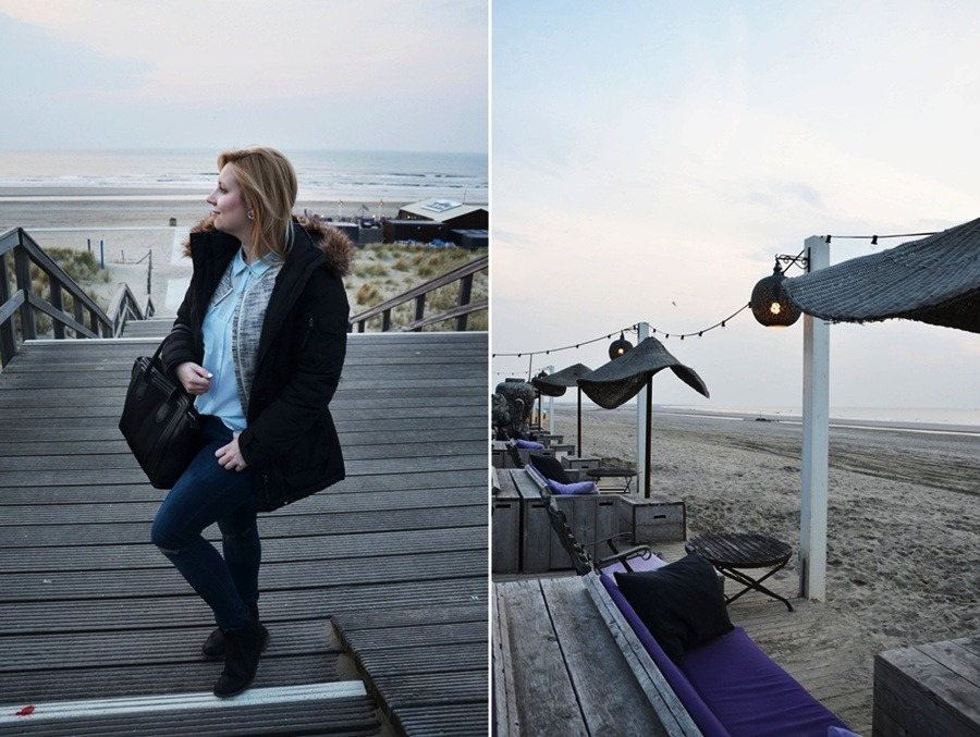 Den Haag-Kijksduinen-Netherland-Day1-horz
