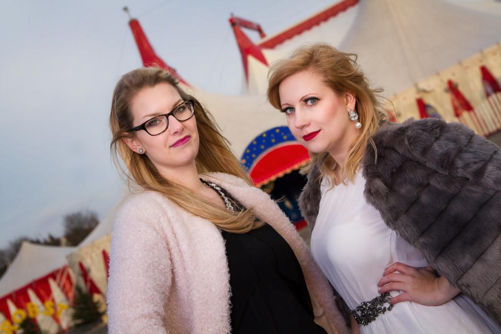 Puppenzirkus-Editorial-Shooting-1-Zirkus-Girls (6)