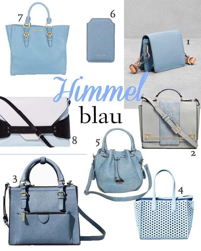 Himmelblaue-Bags-Hellblau-Fashion Kopie