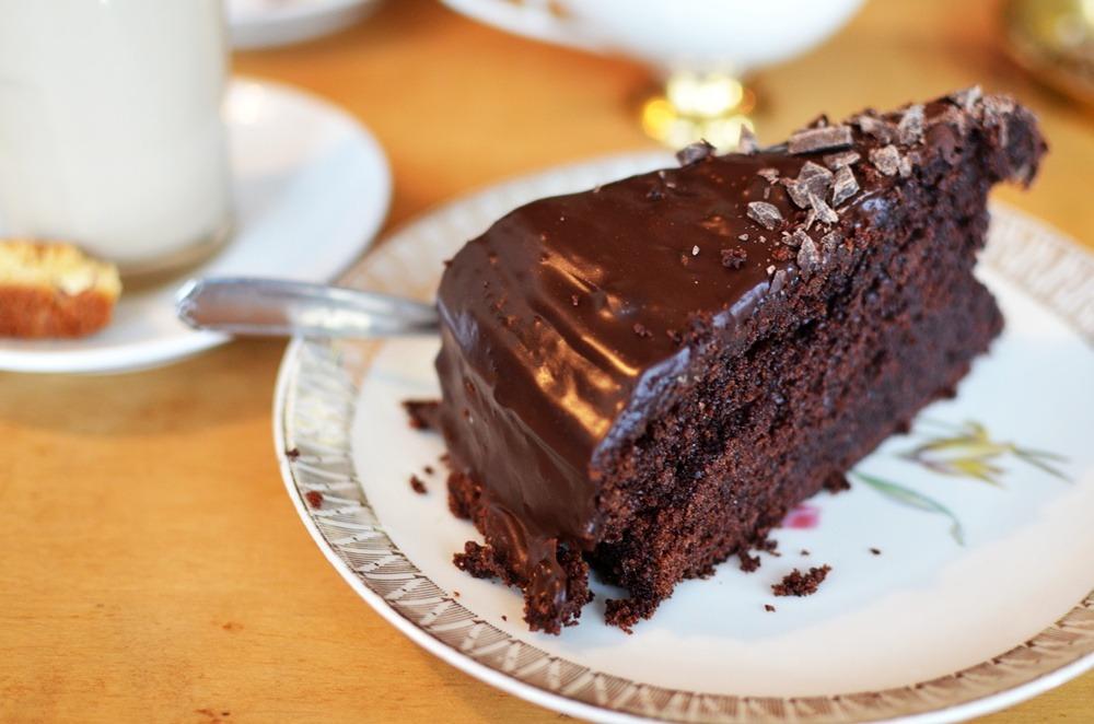 Liesgen-Krefeld-Kaffee-Kuchen (2)