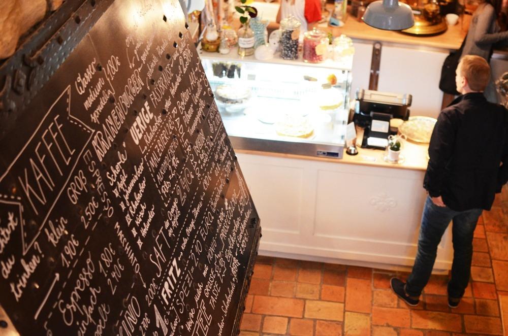 Liesgen-Krefeld-Kaffee-Kuchen (8)