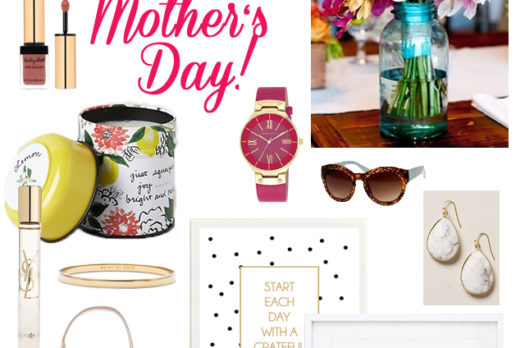 Muttertag: We love our Moms