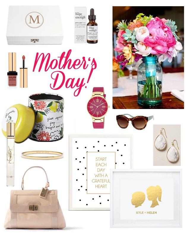 Muttertag-Geschenkideen-puppenzirkus Kopie