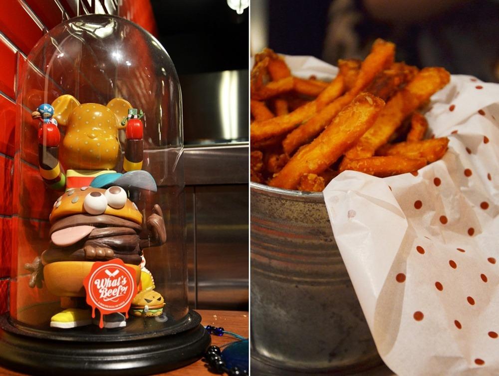 Whats-Beef-Burger-Bester-Burger-Düsseldorf-Travel (7)