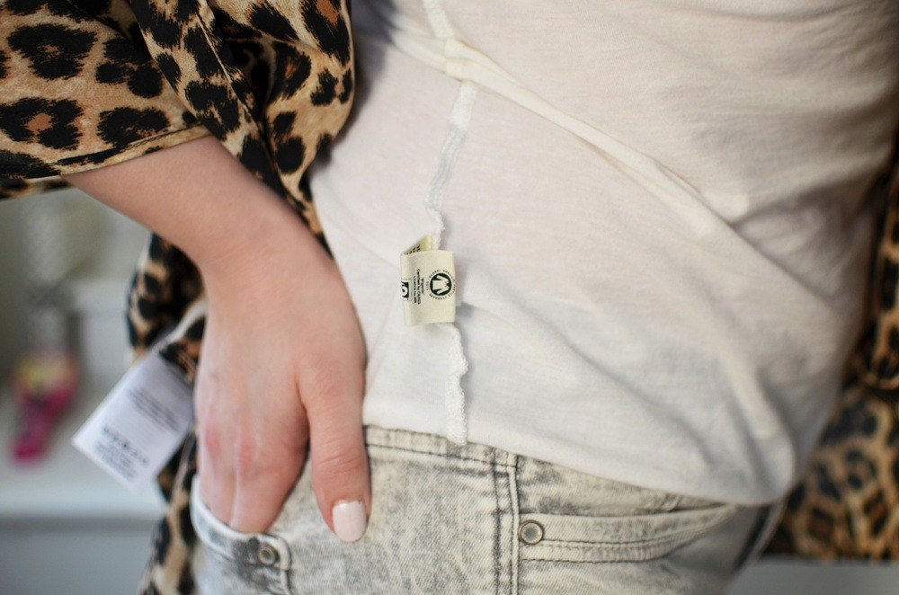 insideout-who-made-our-clothes-fashion-revolution-day-first (6)