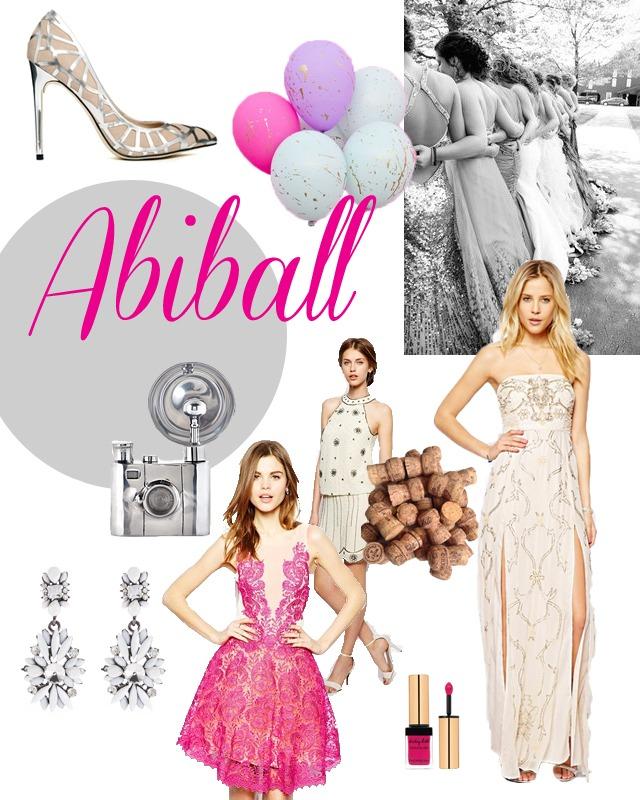 Abiball kleider in berlin