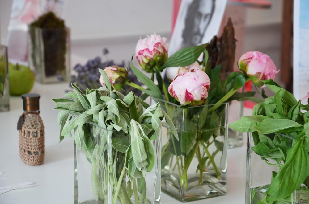 BeautyBloggerCafé-2014-BBC-Berlin-Beauty-Netzwerkveranstaltung-Blogger (10)
