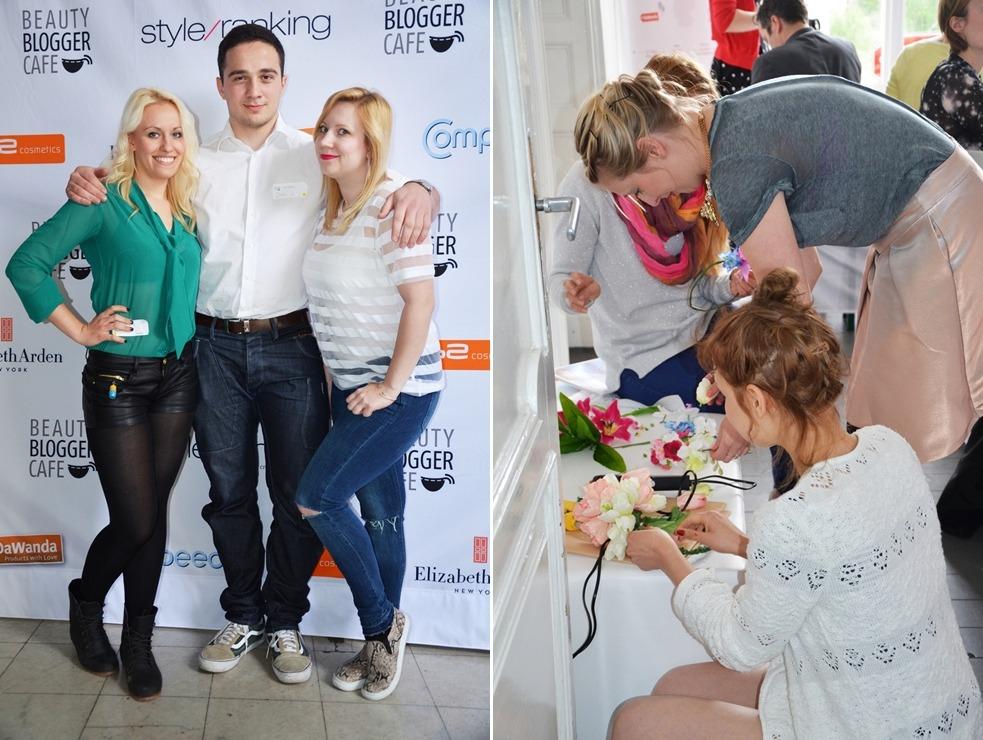 BeautyBloggerCafé-2014-BBC-Berlin-Beauty-Netzwerkveranstaltung-Blogger (3)-tile
