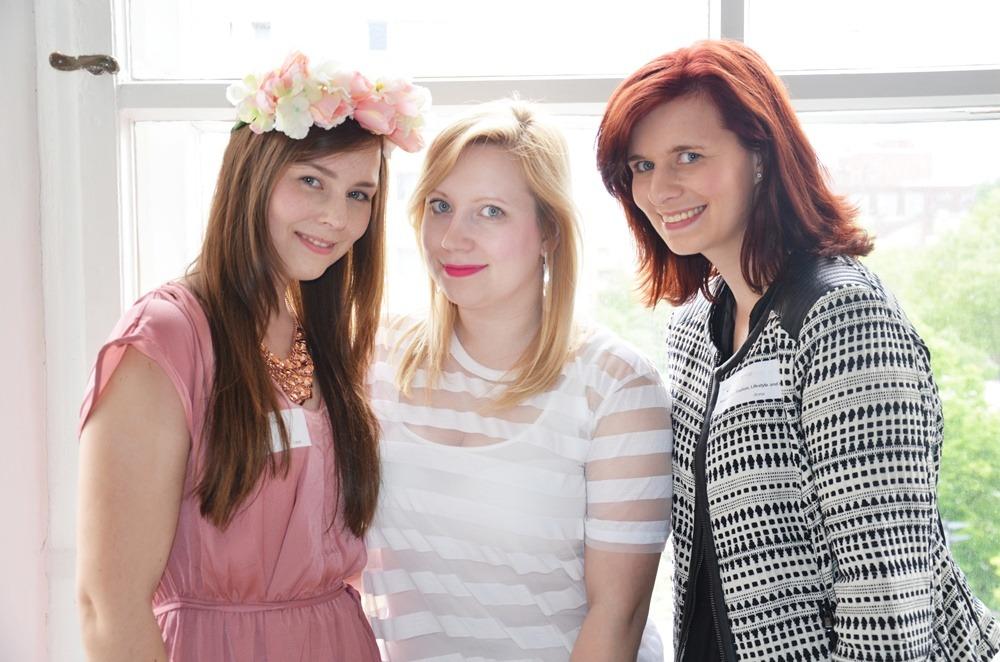 BeautyBloggerCafé-2014-BBC-Berlin-Beauty-Netzwerkveranstaltung-Blogger (4)