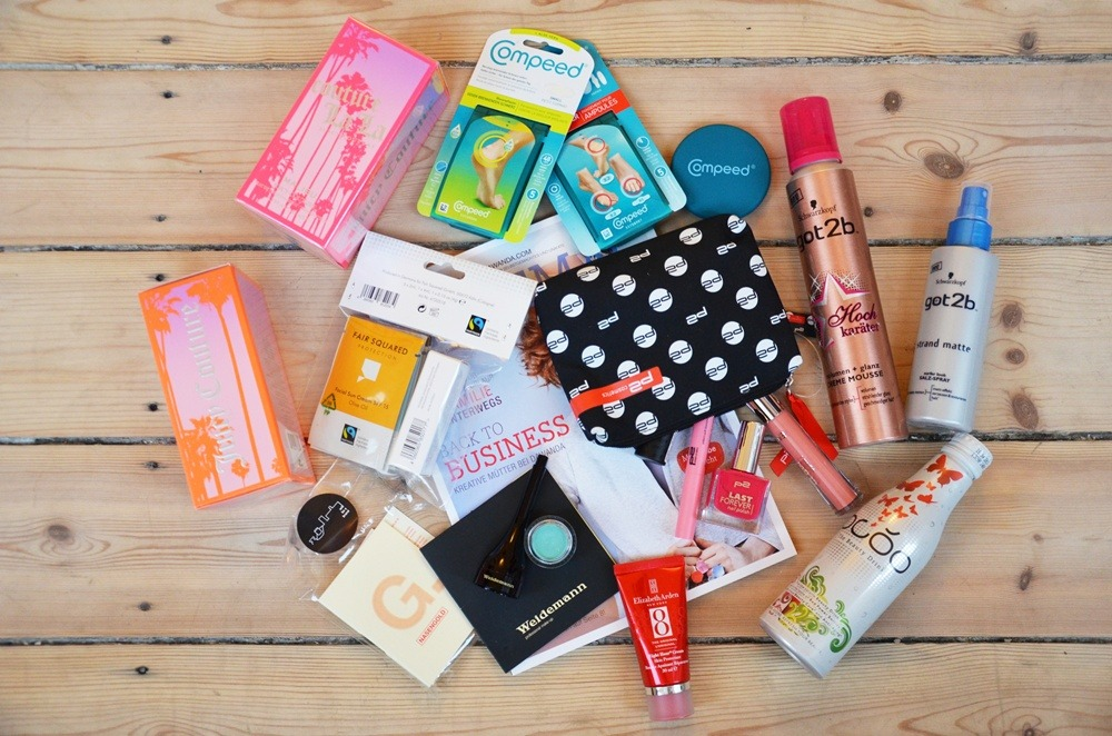 BeautyBloggerCafé-2014-BBC-Berlin-Beauty-Netzwerkveranstaltung-Blogger (5)