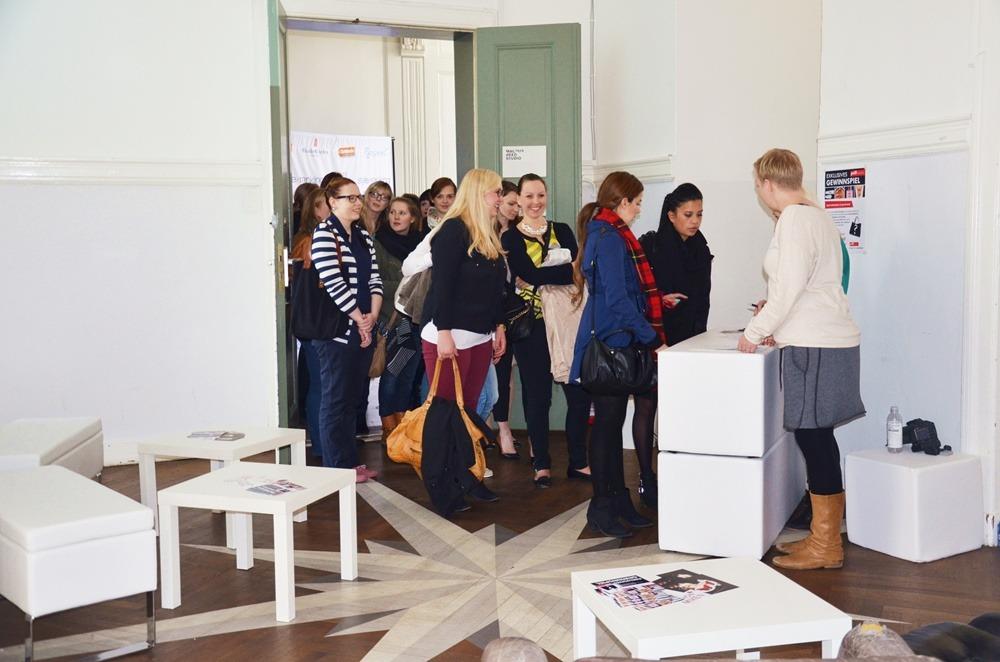 BeautyBloggerCafé-2014-BBC-Berlin-Beauty-Netzwerkveranstaltung-Blogger (6)