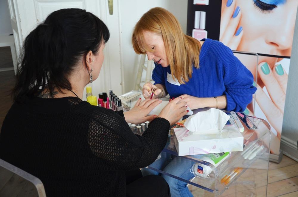 BeautyBloggerCafé-2014-BBC-Berlin-Beauty-Netzwerkveranstaltung-Blogger (7)
