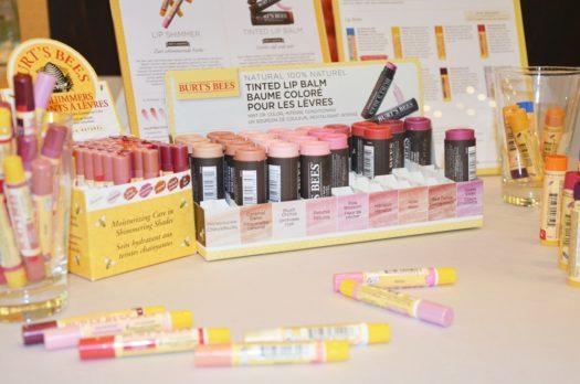 Beautypress Event: Aus Liebe zur Schönheit