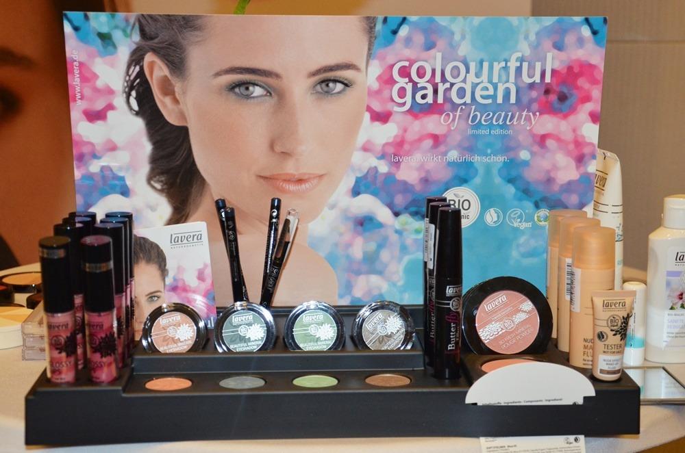 Beautypress-Bloggertreff-Frankfurt-Mai-2014 (21)