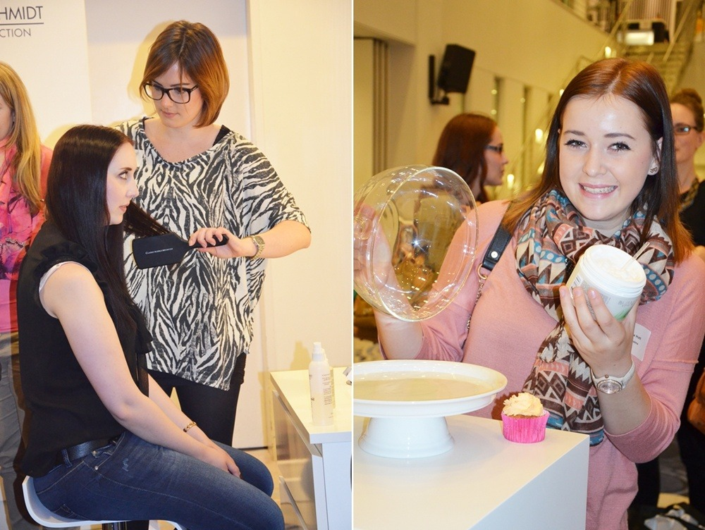 Beautypress-Bloggertreff-Frankfurt-Mai-2014 (46)-tile
