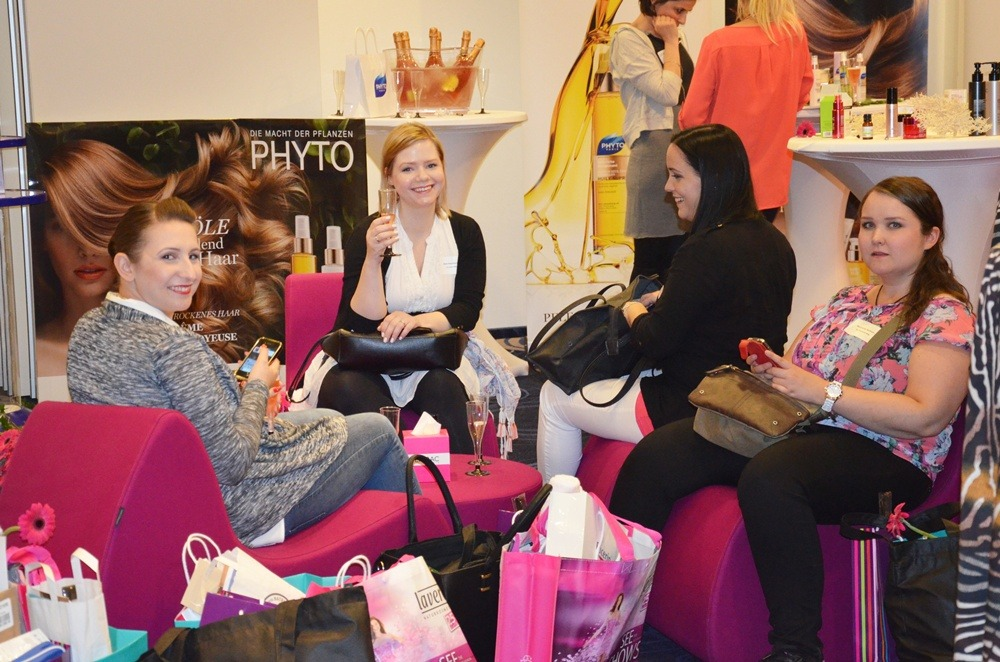 Beautypress-Bloggertreff-Frankfurt-Mai-2014 (47)