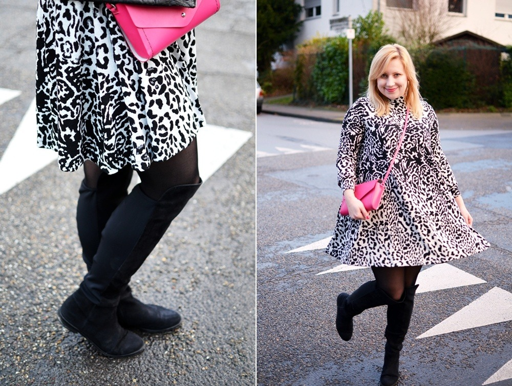 Leopard-Swing-Dress-Asos-Ally-Outfit-Puppenzirkus (5)
