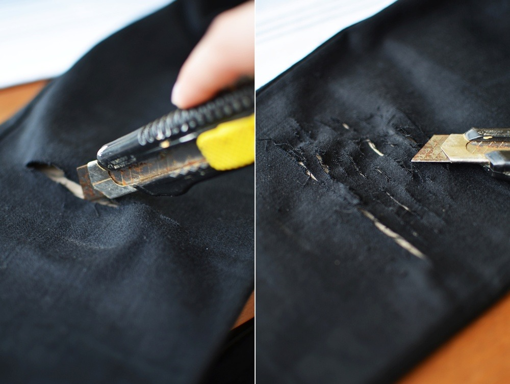 diy-ripped-shredded-jeans-doityourself-destroyed-puppenzirkus-jeans-diy (8)