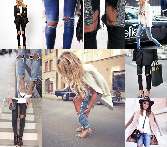 ripped-destroyed-shredded-jeans-diy-doityourself-anleitung-howtomake-puppenzirkus-680