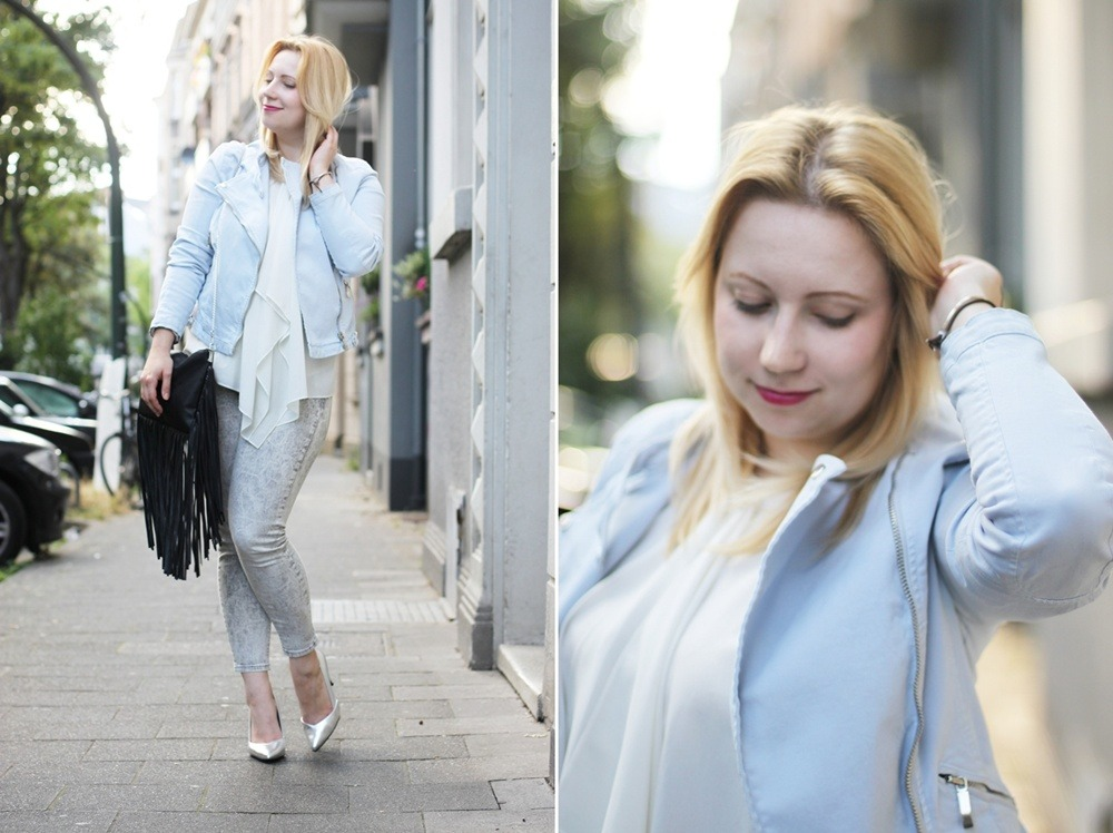 Outfit_chrystall_opening_outfit_metallic_fringe_bag_blonde_babyblue (4)-tile
