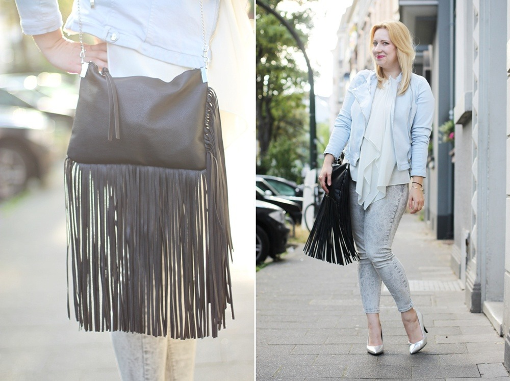 Outfit_chrystall_opening_outfit_metallic_fringe_bag_blonde_babyblue (9)-tile