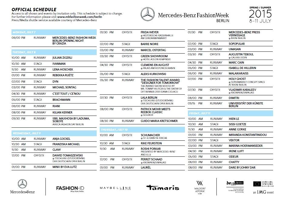 mercedes-benz-fashion-week-berlin-schauenplan-img-ss2015