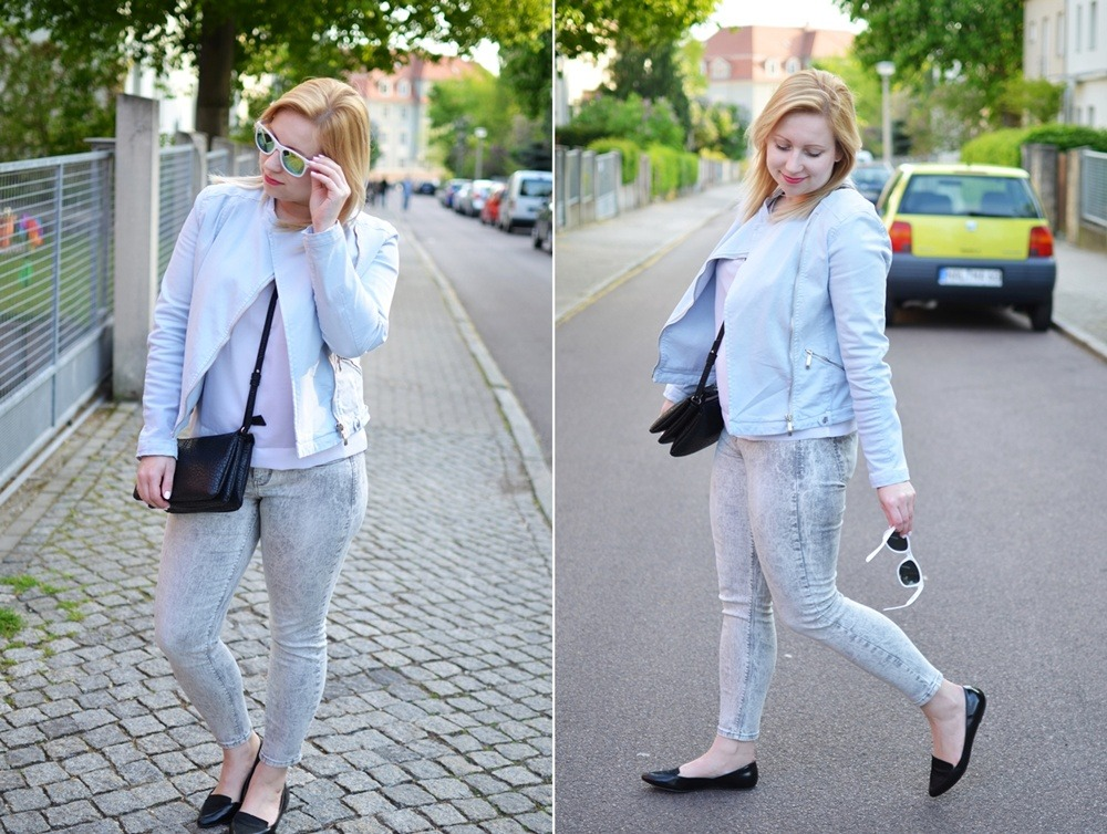 mirrored-pastel-biker-jacket-moschino-bunny-case-iphone-lackschuhe-puppenzirkus-triobag-outfit-summer (2)