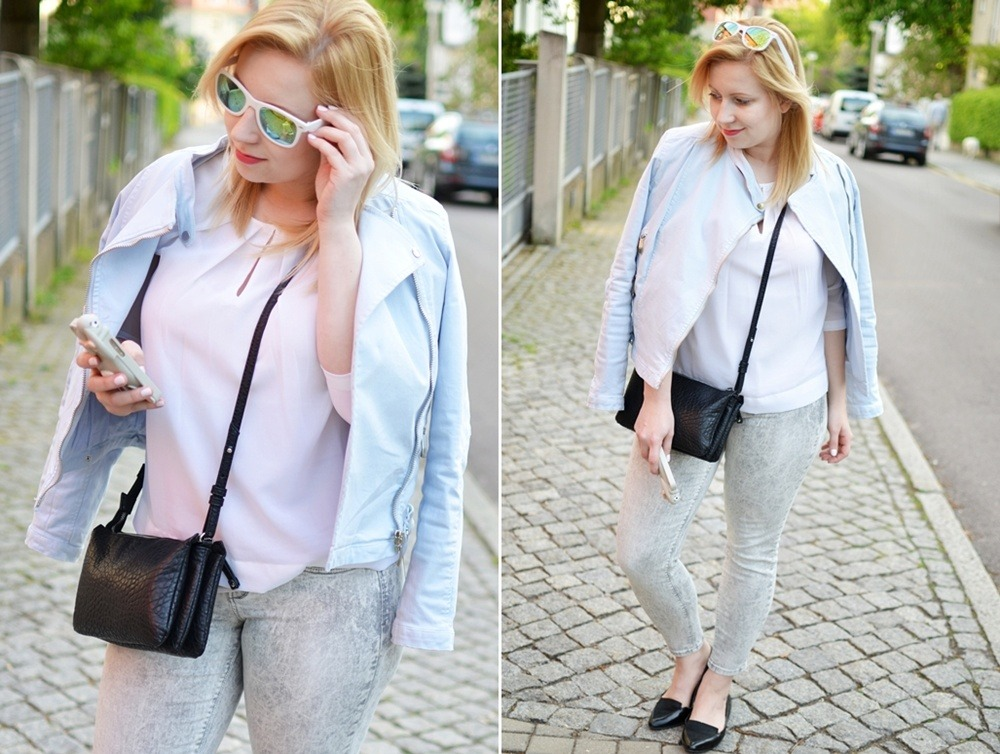 mirrored-pastel-biker-jacket-moschino-bunny-case-iphone-lackschuhe-puppenzirkus-triobag-outfit-summer (5)
