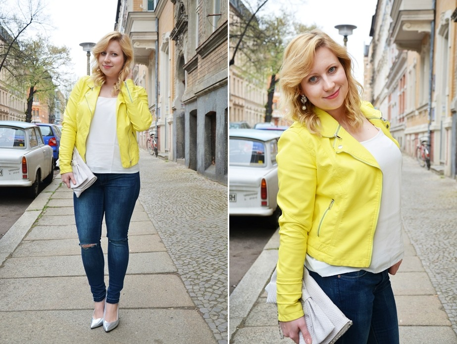 yellow-leather-jacket-ripped-jeans-ootd-outfit-puppenzirkus-ally (2)-tile