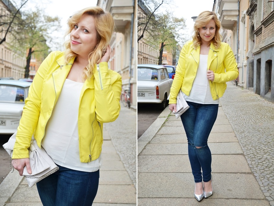 yellow-leather-jacket-ripped-jeans-ootd-outfit-puppenzirkus-ally (6)-tile