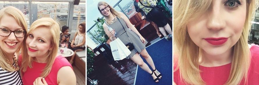 Amorelie_Burlesque_BBQ_Berlin_Fashion_Week_Juli_2014 (2)