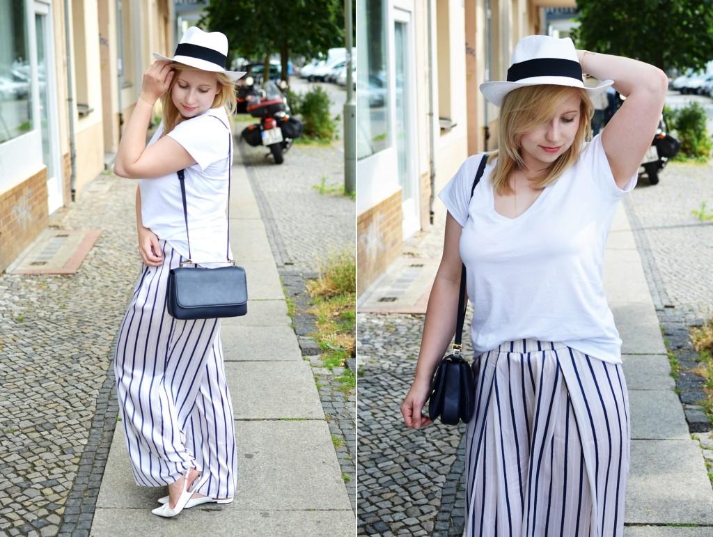 ally-puppenzirkus-look1-day1-bfw-juli2014-ss14-panama-hat-pyjama-pants-outfit