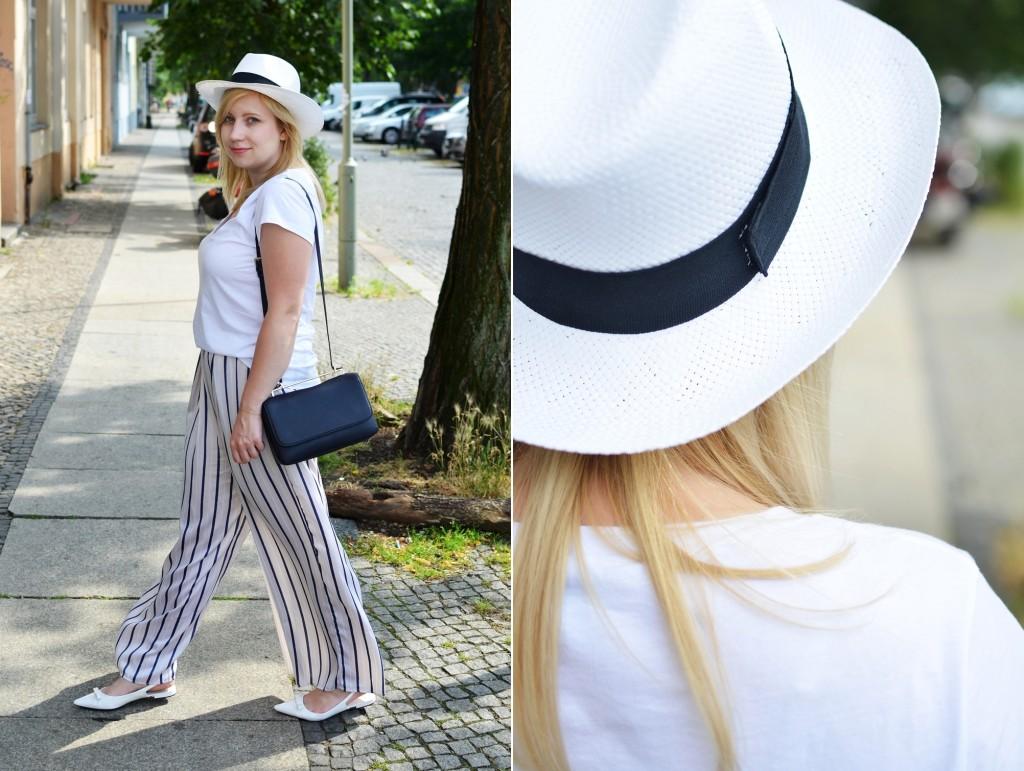 ally-puppenzirkus-look1-day1-bfw-juli2014-ss14-panama-hat-pyjama-pants-outfit (5)