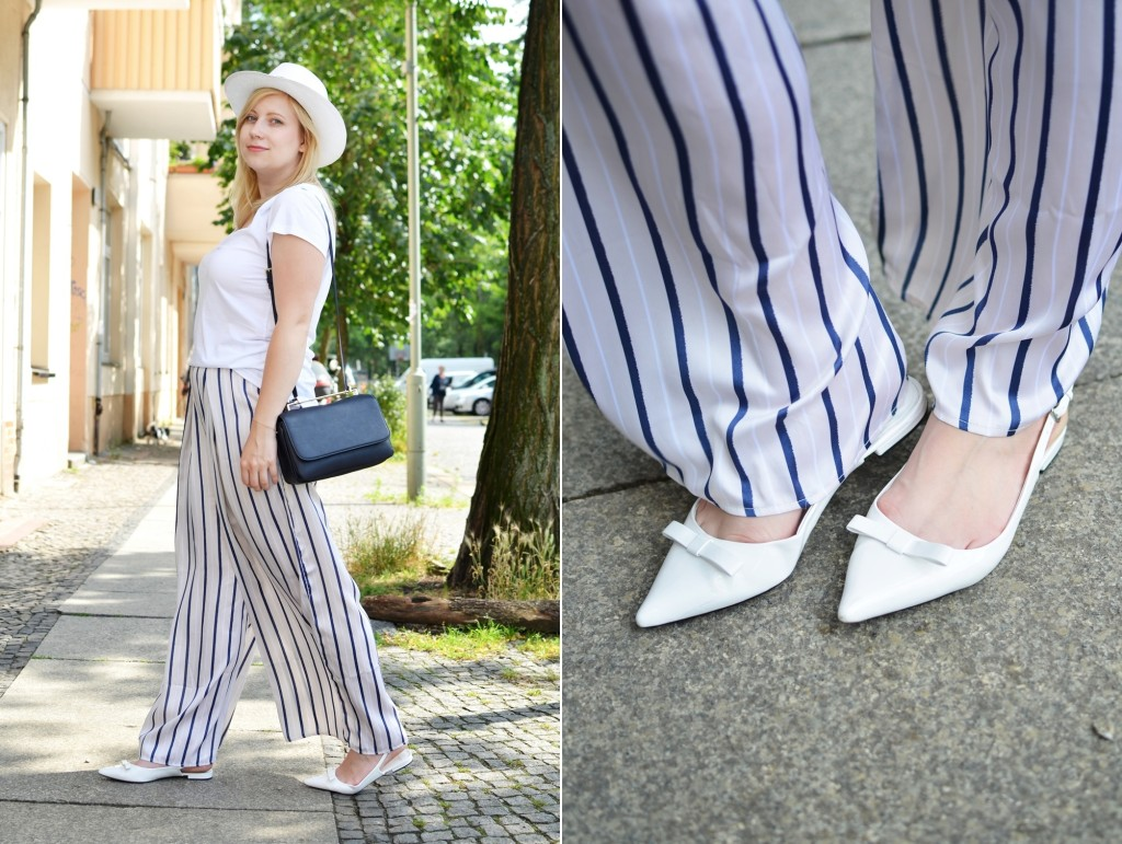 ally-puppenzirkus-look1-day1-bfw-juli2014-ss14-panama-hat-pyjama-pants-outfit (6)