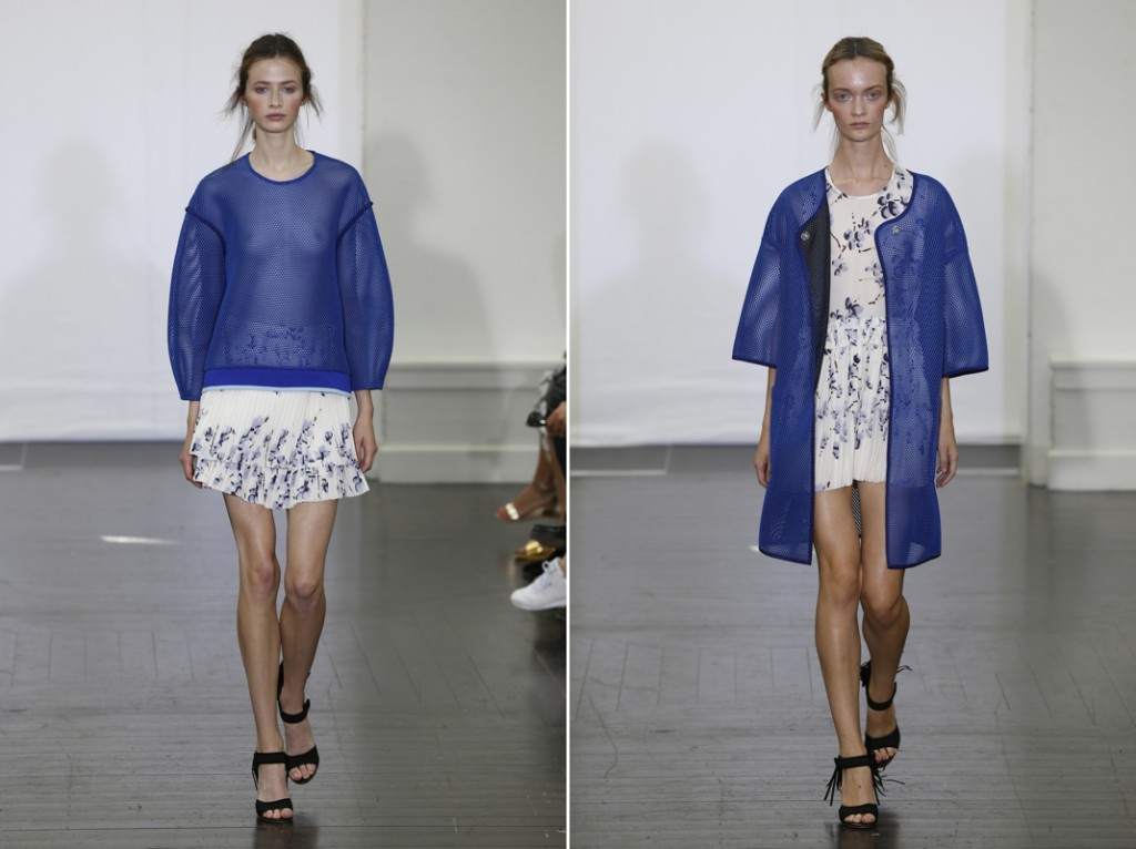 Baum-und-Pferdgarten-SS15-Copenhagen-Fashion-Week-Fashion-Trends-Puppenzirkus-Daenisch-Design