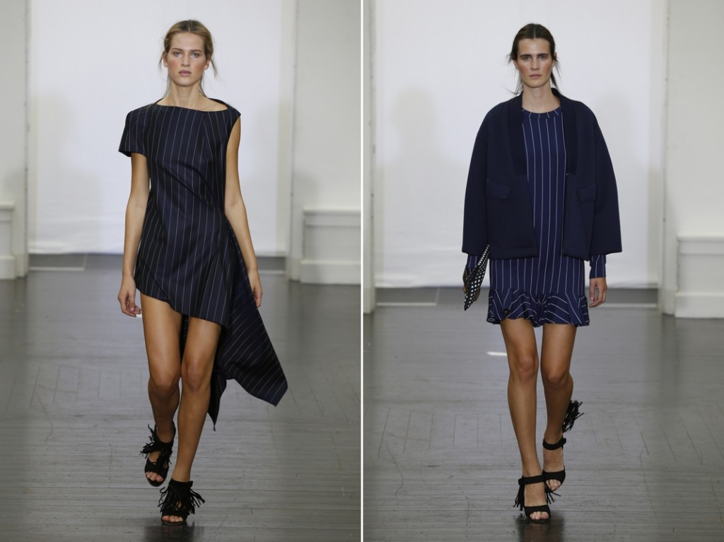 Baum-und-Pferdgarten-SS15-Copenhagen-Fashion-Week-Fashion-Trends-Puppenzirkus-Daenisch-Design10