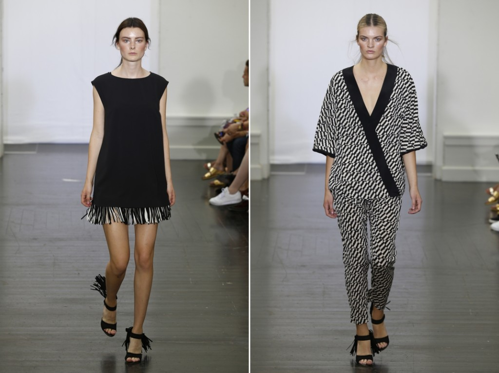 Baum-und-Pferdgarten-SS15-Copenhagen-Fashion-Week-Fashion-Trends-Puppenzirkus-Daenisch-Design11