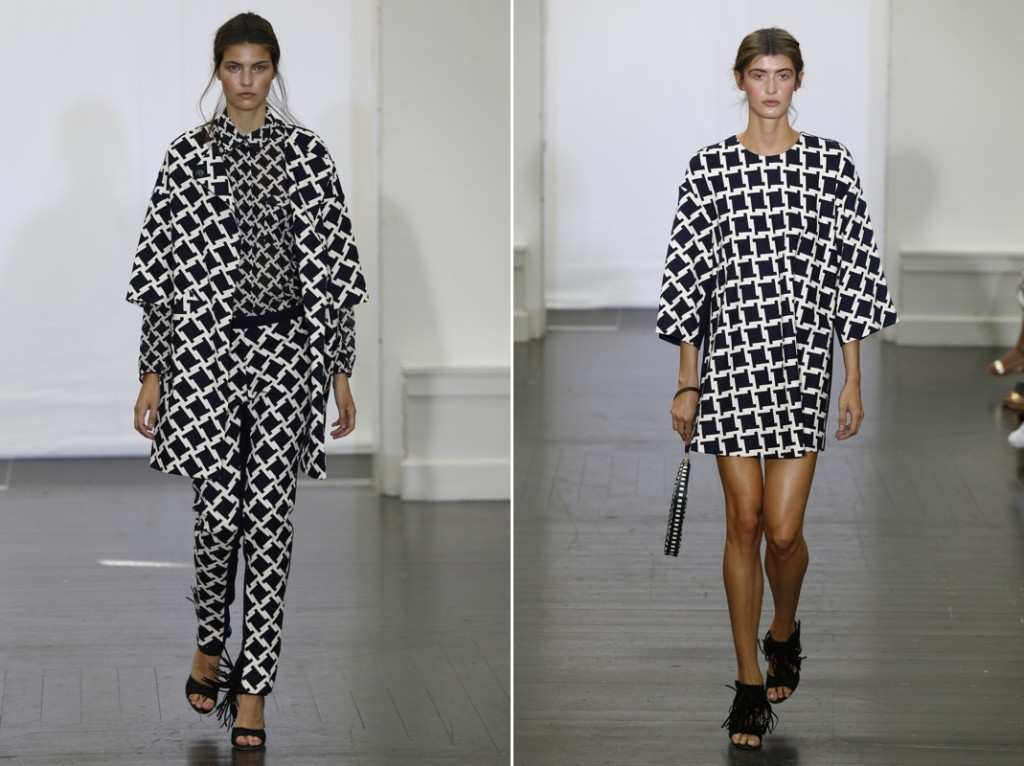 Baum-und-Pferdgarten-SS15-Copenhagen-Fashion-Week-Fashion-Trends-Puppenzirkus-Daenisch-Design12