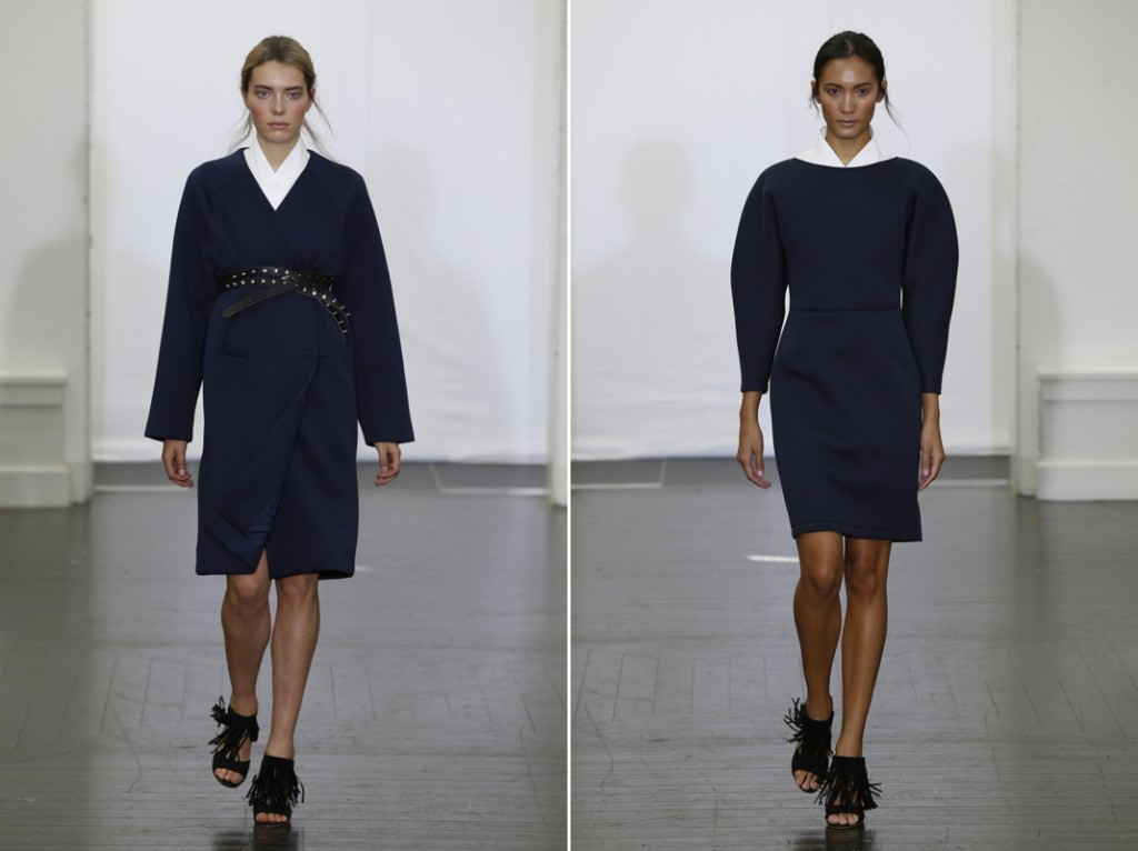 Baum-und-Pferdgarten-SS15-Copenhagen-Fashion-Week-Fashion-Trends-Puppenzirkus-Daenisch-Design13