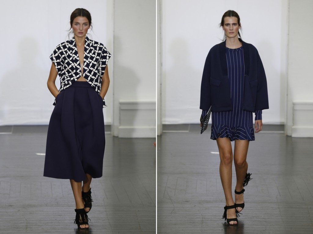 Baum-und-Pferdgarten-SS15-Copenhagen-Fashion-Week-Fashion-Trends-Puppenzirkus-Daenisch-Design14