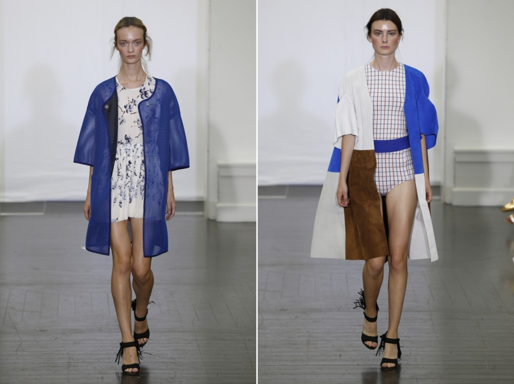 Baum-und-Pferdgarten-SS15-Copenhagen-Fashion-Week-Fashion-Trends-Puppenzirkus-Daenisch-Design2