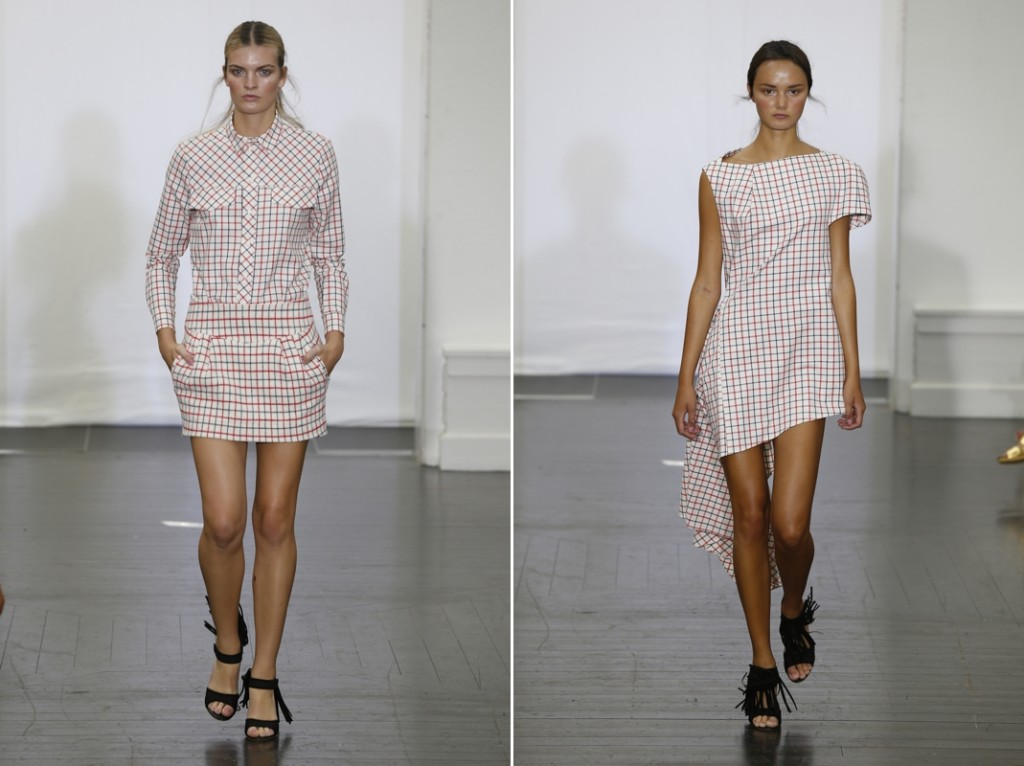 Baum-und-Pferdgarten-SS15-Copenhagen-Fashion-Week-Fashion-Trends-Puppenzirkus-Daenisch-Design3