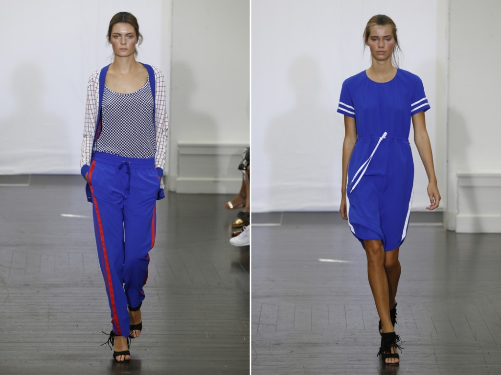 Baum-und-Pferdgarten-SS15-Copenhagen-Fashion-Week-Fashion-Trends-Puppenzirkus-Daenisch-Design4