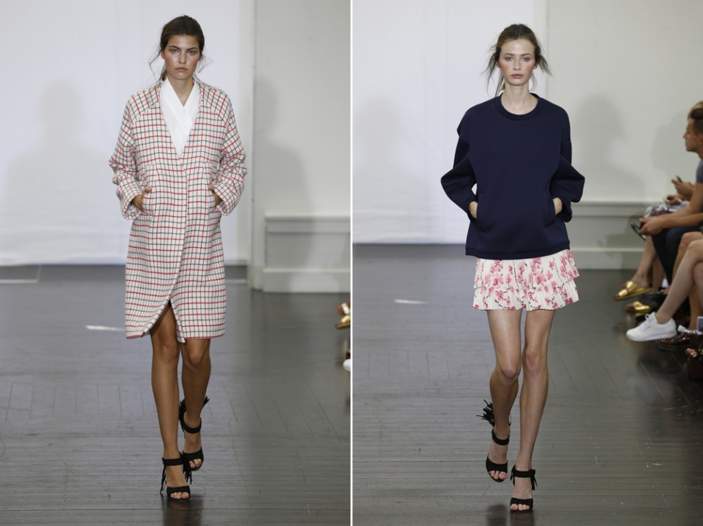 Baum-und-Pferdgarten-SS15-Copenhagen-Fashion-Week-Fashion-Trends-Puppenzirkus-Daenisch-Design5