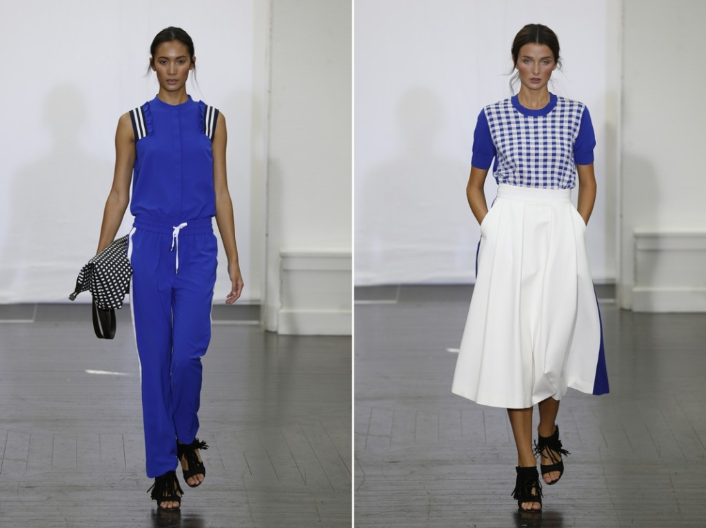 Baum-und-Pferdgarten-SS15-Copenhagen-Fashion-Week-Fashion-Trends-Puppenzirkus-Daenisch-Design6