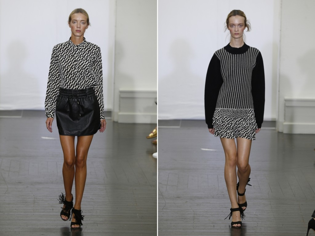 Baum-und-Pferdgarten-SS15-Copenhagen-Fashion-Week-Fashion-Trends-Puppenzirkus-Daenisch-Design7