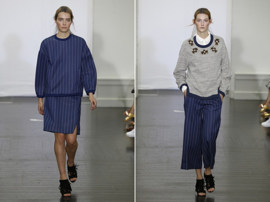 Baum-und-Pferdgarten-SS15-Copenhagen-Fashion-Week-Fashion-Trends-Puppenzirkus-Daenisch-Design8