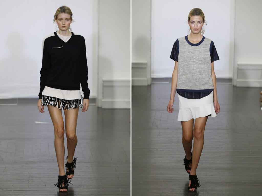 Baum-und-Pferdgarten-SS15-Copenhagen-Fashion-Week-Fashion-Trends-Puppenzirkus-Daenisch-Design9
